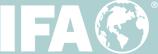 IFA world logo